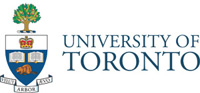 university of toronto doctoral thesis Under the supervision of a school of graduate studies faculty member and a thesis committee, graduate students develop a thesis project after honing the thesis under the guidance of a faculty supervisor and committee, the degree culminates in an oral defense of the thesis.